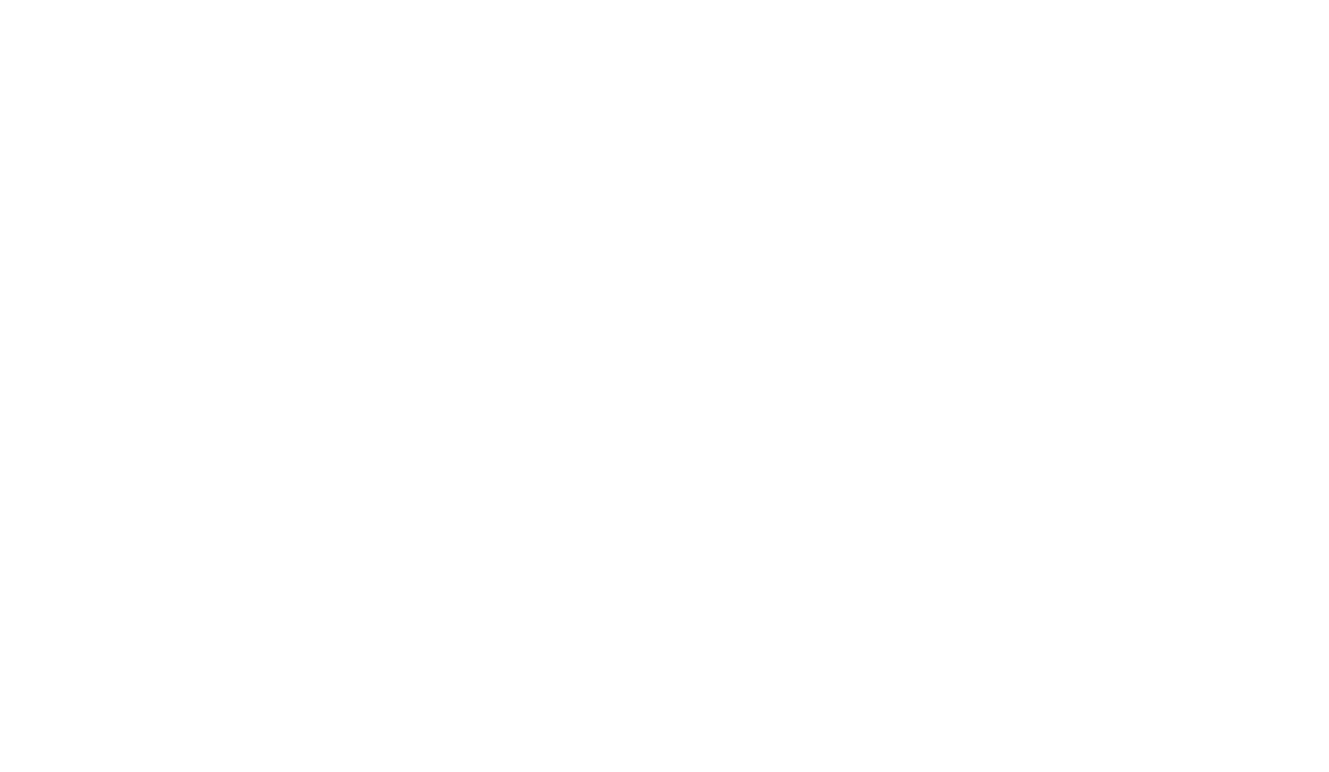 Ruben Stunner